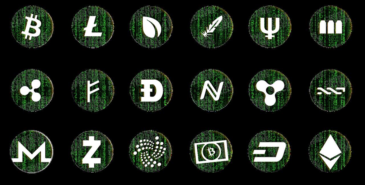 Drie cryptocurrencies (altcoins) met veel potentie na 2019