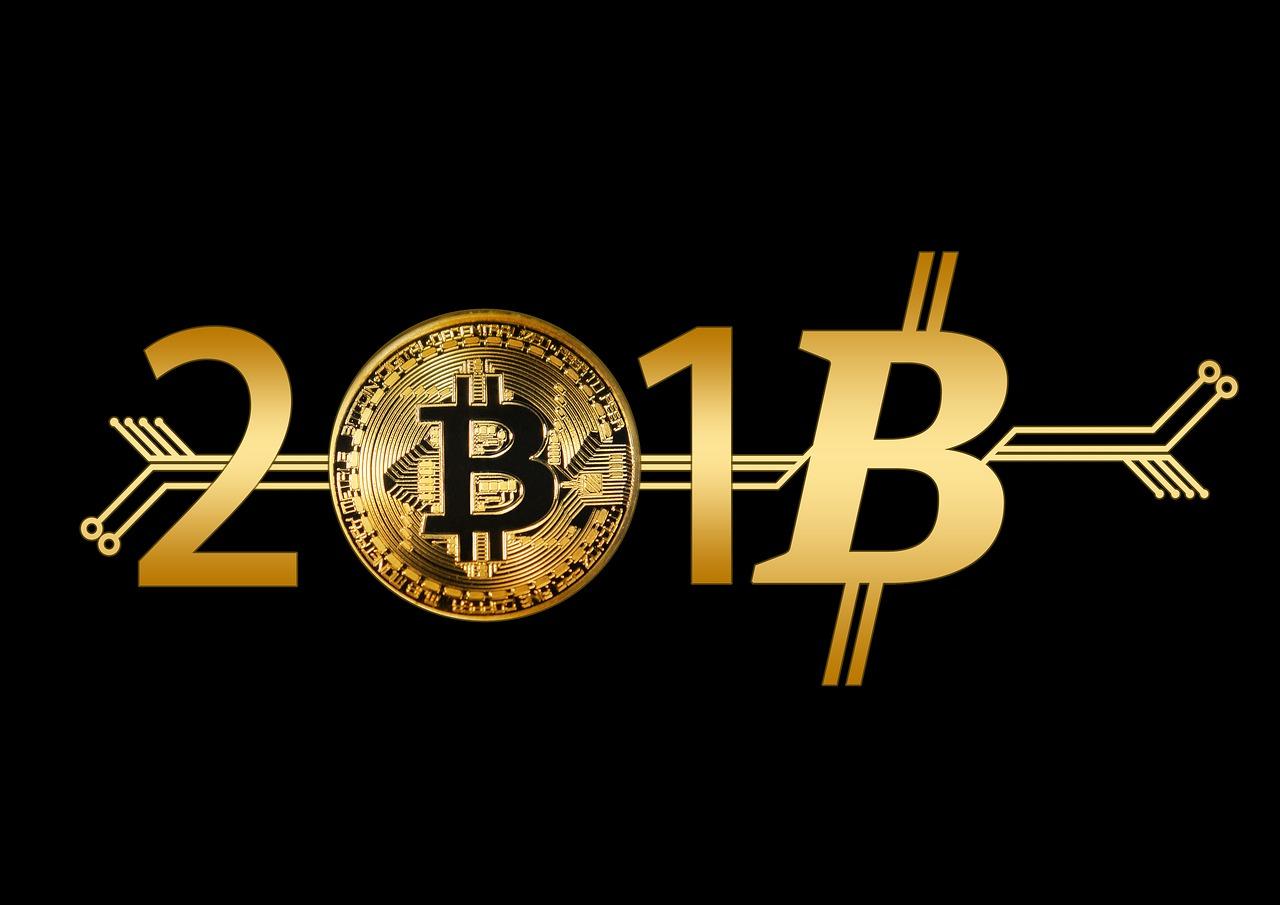 Bitcoin waarde hoe wordt die bepaald?