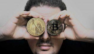 Cryptocurrency hoe start je daar mee?